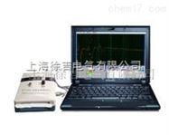 QLD-090电缆故障测试仪(实用版)