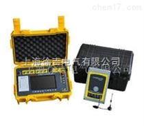 XJBLQ-Ⅲ三相氧化锌避雷器测试仪