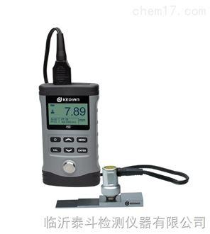 HCH-3000F超声波测厚仪使用说明