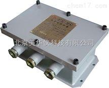 MHY-14232煤炭企业集团信息化集成及应用.