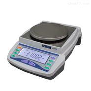 JA系列高精度电子公斤天平