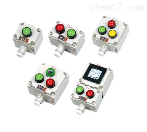 BZA53防爆控制按鈕,LA5821防爆控制按鈕,防爆控制按鈕價格