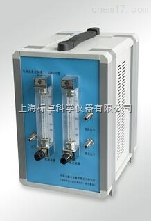 GFC-D1可燃气体报警器检定装置