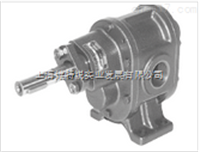 BTH系列原装德国威仕VSE低速齿轮泵