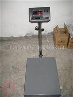 TCS-EX耀华A12E计重电子秤不锈钢台秤多少钱