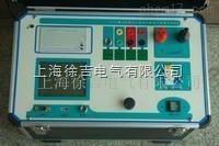FA-102CT伏安特性测试仪