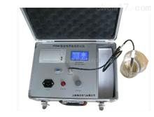 YTC 640智能電導鹽密度測試儀