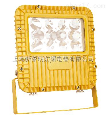 供应海洋王BLED9102防爆免维护灯/BLED9102免维护LED泛光灯