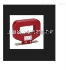 LMZ3-0.66-ф105,LMZD3-0.66-ф105型户内电流互感器