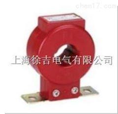 LMZ1-0.5、5-300/5户内-全封闭-浇注式电流互感器