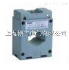 BH-0.66-30型  户内全封闭塑壳式电流互感器