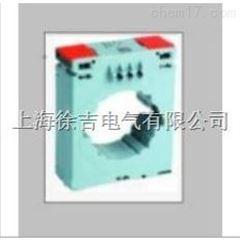 MES-0.66型户内-全封闭-塑壳式电流互感器