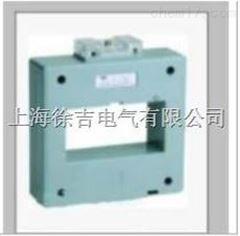 SDH-0.66-60II户内全封闭塑壳式电流互感器