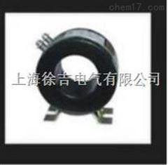 RCT-0.66-58型户内全封闭塑壳式电流互感器
