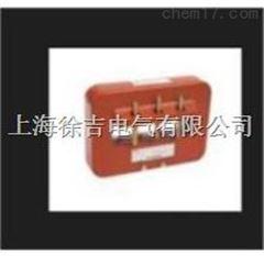 LMZ1-0.66(LMZJ1-0.66) 2000/5A户内-浇注式-母线型电流互感器