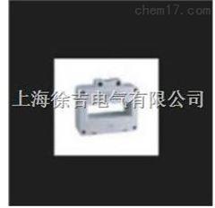SDH-0.66-100II户内全封闭塑壳式电流互感器