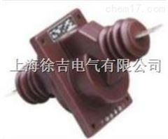 LAJ-10Q(LFZJ-10Q) 5-200A型户内全工况穿墙式电流互感器