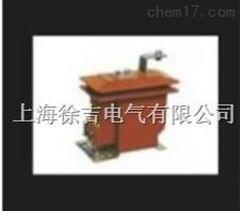 LXJ8-10户内全封闭全工况干式电流互感器