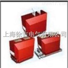 LZZBJ9-10B1,LZZBJ9-10B2型户内全封闭全工况干式电流互感器