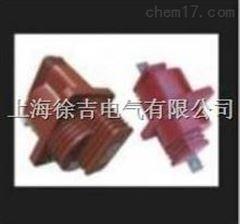 LFZBJ8-10A,LFZBJ8-10B穿墙式电流互感器(型户内-全封闭)