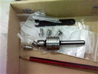 WBH-11-010-042瑞士Stampfli浮动刀柄