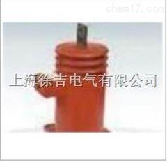 LDJ(1)-10/210-L、LDJ-10Q/210-L户内全封闭全工况电流互感器