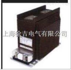 LZZBJ12-12/150B/2S、LZZB12-12 电流互感器