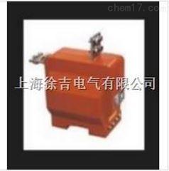 LFSQ-10户内全封闭全工况干式电流互感器