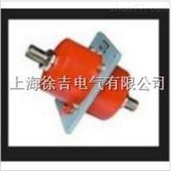 LDZJ1-10,LDZJ1-10Q 户内单匝式穿墙式电流互感器