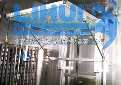 北京利辉专业生产GB4208-2008滴水试验设备厂家
