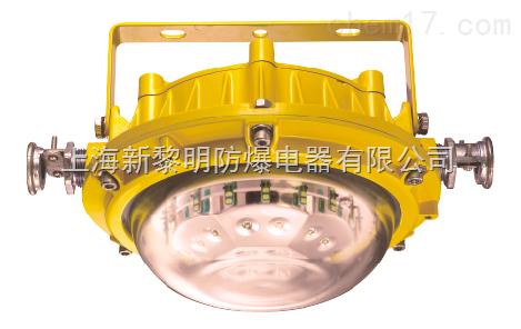节能防爆灯,供应海洋王BLED9121防爆免维护灯,*