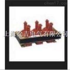 JSZW-6(F);JSZW-10(F)三相五柱电压互感器
