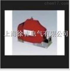 JDXJ11-3、6、10型 单相、全封闭电压互感器