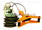 WYQ型电动液压弯管机