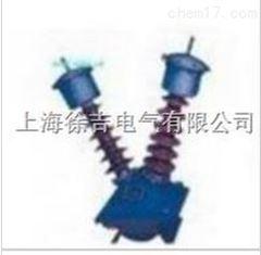 JD(F)6-35;JDN(F)6-35型户外干式电压互感器
