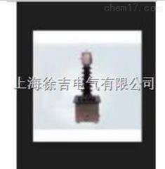 JDJJ(F)2-35型单相、户外油浸式电压互感器