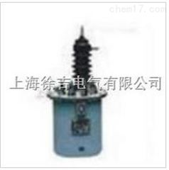 LB-10型户外、油浸式电流互感器