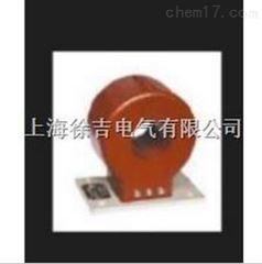 LJZ-Φ65、LJZ-Φ75系列零序电流互感器