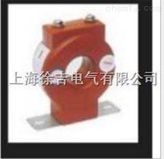 XD2-12限流电抗器
