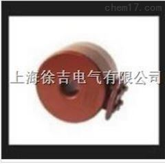 LM-6、10Q;LMZ-6、10Q型矿用母线式电流互感器
