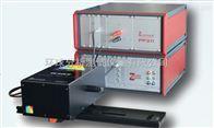 光電轉化效率測試儀
