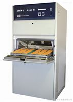 Q-SUN Xe-3-HSQ-SUN氙灯老化试验箱