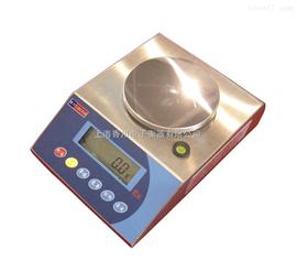 辽宁防爆电子桌称、30kg隔爆电子托盘秤/平台秤