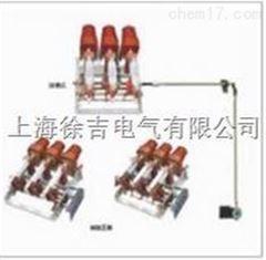 FKN12-12D/T630-20户内高压负荷开关