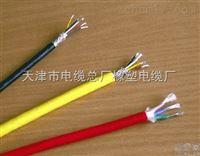 KVVRP2-22控制电缆 KVVRP2-22屏蔽铠装控制电缆4*4*
