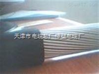 KVVRP2-22天津小猫牌KVVRP2-22铠装控制电缆12*1.5厂家价格