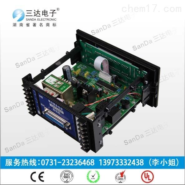 电路板 机器设备 593_593