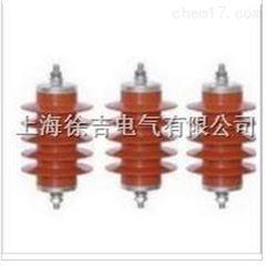 YH5WR保护电容组型避雷器