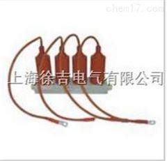 FCD3系列避雷器