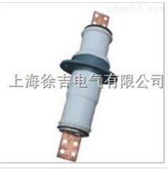 CB-10KV/200-1500A户内铜导体穿墙套管